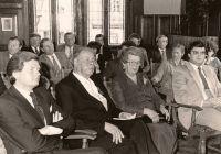 Bundesverdienstkreuz für Emil Nabenhauer