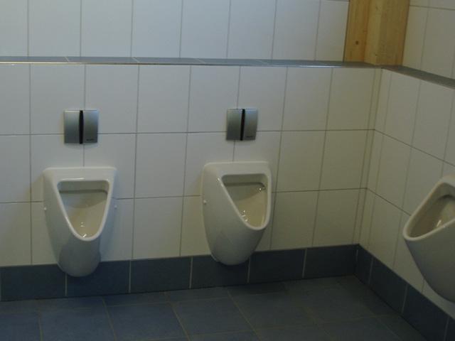 Referenzen – Sanitär & Bad