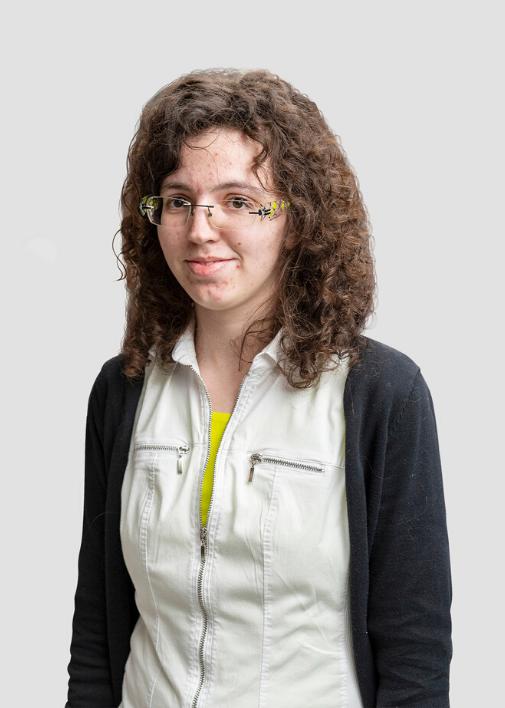 Melissa Denzel